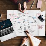 conhecimento-do-cliente-customer-experience