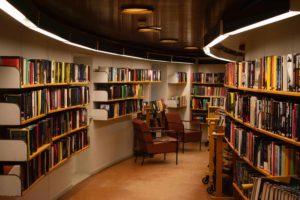 customer-experience-livros-metricx-blog