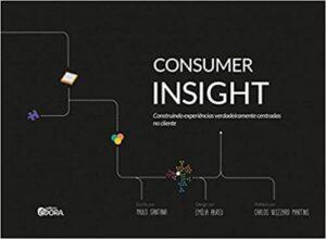 customer-insight-livros-de-cx-metricx