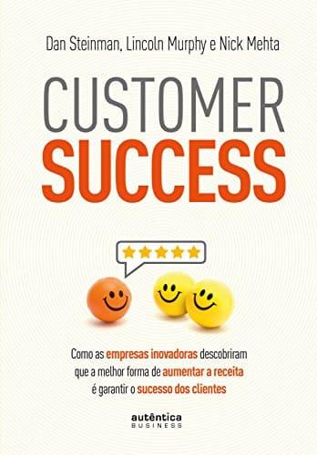 customer-success-livros-de-cx-metricx