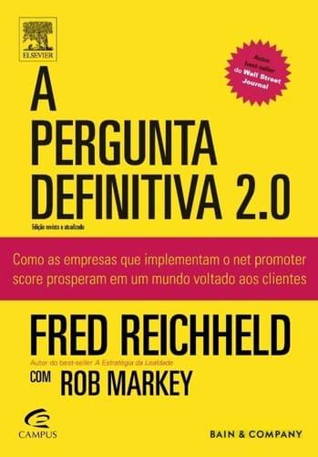 pergunta-definitiva-2.0-livros-de-cx-metricx