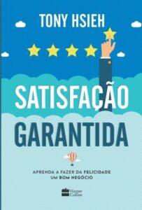 satisfacao-garantida-livros-de-cx-metricx