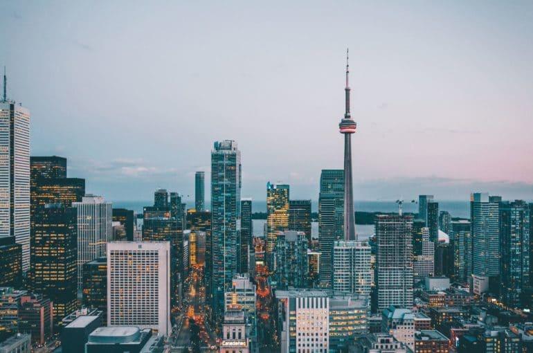 CX: Uber Inaugura Quiosque no Aeroporto de Toronto