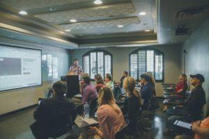 cursos-customer-experience