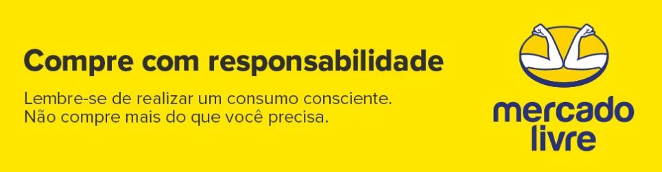 mercado-livre-coronavirus-logo