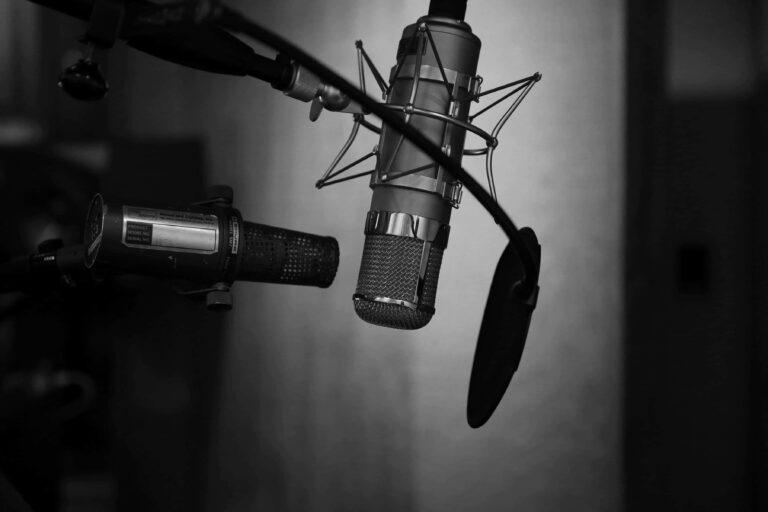 podcast-cx