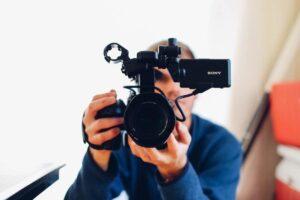 pesquisa-em-video-live-survey-metricx