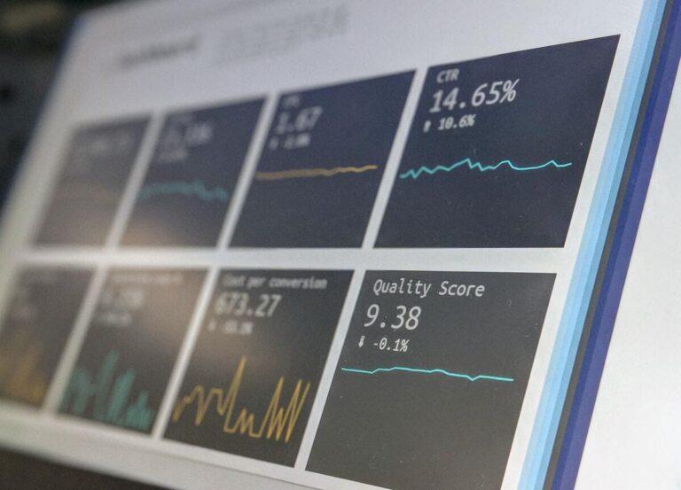 metricas-kpi-customer-experience