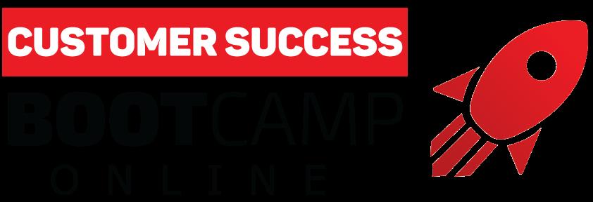 customer sucess bootcamp