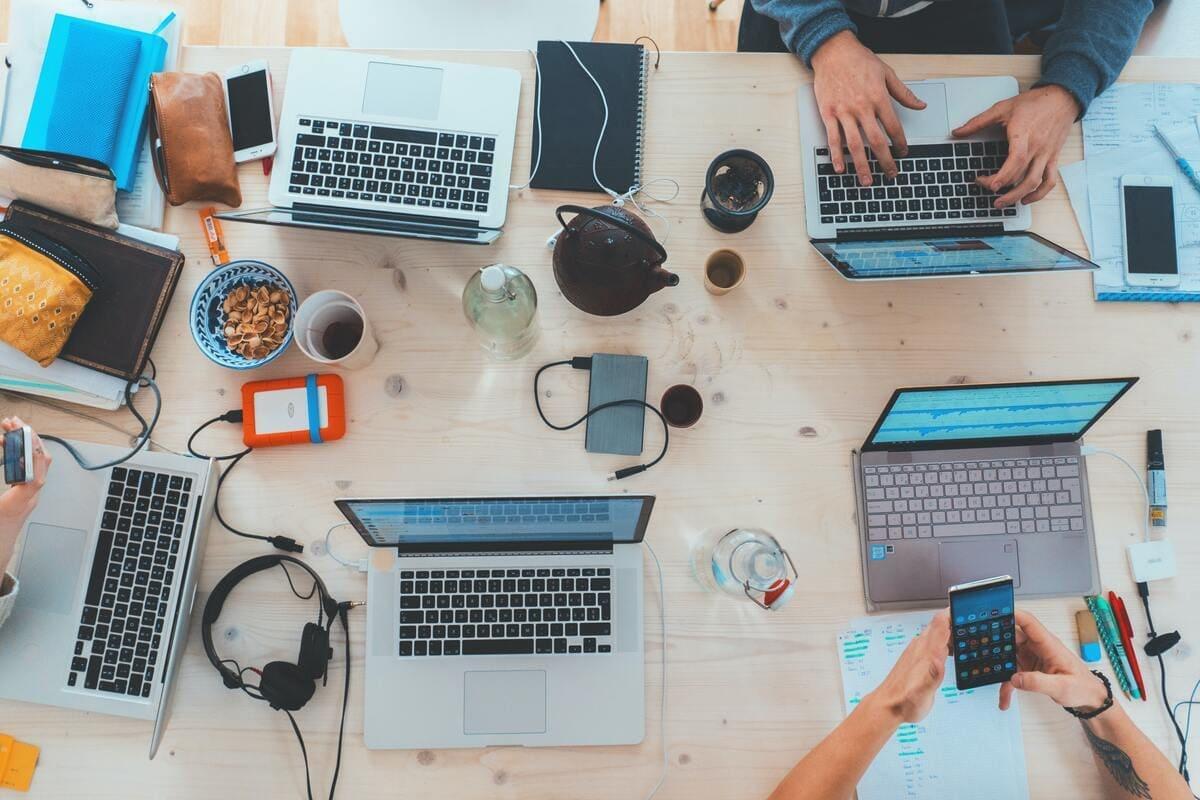 customer-success-curso-online