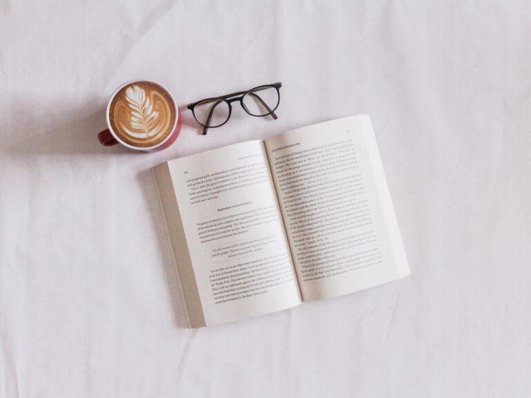 livros-cx-metricx-lista
